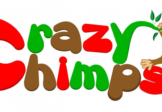 Crazy Chimps