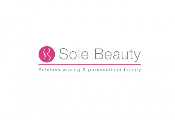 Sole Beauty Salon