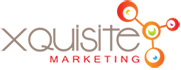 Marketing Company London
